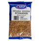 Top-Op Dhana (Corriander) Whole Romania