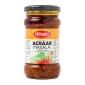 Niharti Achar Masala PM £1.59 & 2 for £2.49