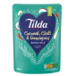Tilda Microwave Coconut Chilli and Lemongrass Basmati