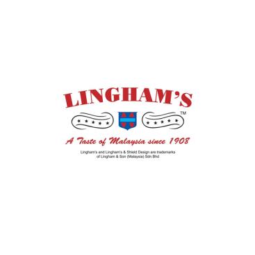 Linghams