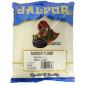 Jalpur Adadia Flour