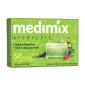 Medimix Soap Glycerine