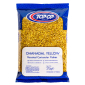 Top-Op Dhana Dal Yellow