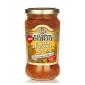 Filippo Berrio Pesto Grilled Pesto