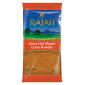 Rajah Mix Masala Powder Xhot