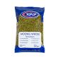 Top-Op Moong Beans Celera