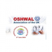 Oshwal Health & Care Awareness Fair, on Sunday 2 June 2019 at Oshwal Centre