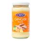 Top-Op Ginger Paste