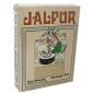 Jalpur Tea Masala