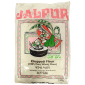 Jalpur Wheat Flour Flour
