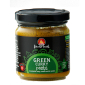 Flavour Boat Green Curry Paste
