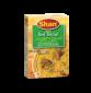 Shan Biryani Beef Masala