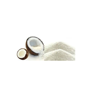 Coconut Powder and Milk Powders