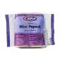 Top-Op Papad Mini Black Pepper