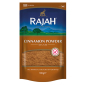Rajah Cinnamon Powder Packets