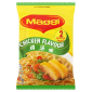 Maggi Malaysian Noodles Chicken