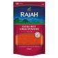 Rajah Chilli Powder Hot Packets
