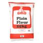 Mix & Bake Plain Flour