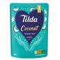 Tilda Microwave Coconut Basmati