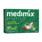 Medimix Soap Herbal