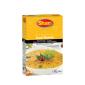 Shan Dal Curry Masala