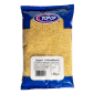 Top-Op Lapsi (Bulgur) Medium