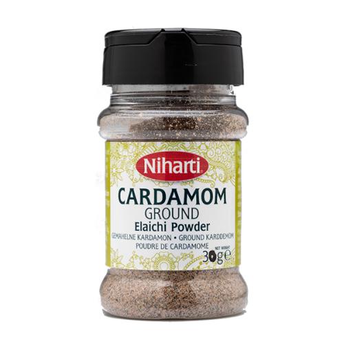 Niharti Elaichi Powder Jars