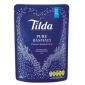 Tilda Microwave Pure Basmati