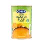Top-Op Mango Pulp Kesar