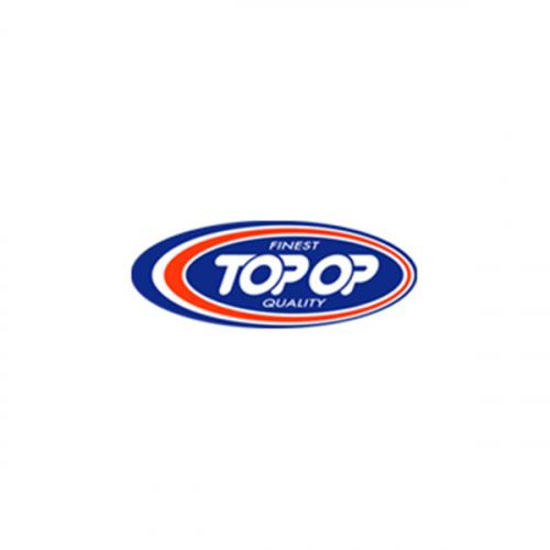 Top Op