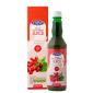Top-Op Goji Berry Juice