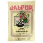 Jalpur Gram Flour (Besan)