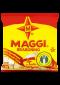 Maggi Seasoning Cubes (24x60x10g)