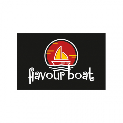 Flavour Boat
