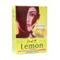 Hesh Lemon Peel Powder