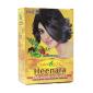 Hesh Heenara Hair Wash
