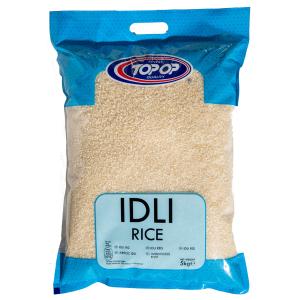 Top-Op Idli Rice