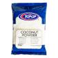 Top-Op Coconut Powder