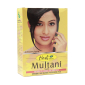 Hesh Multani Mati Powder