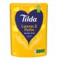 Tilda Microwave Lemon & Herbs Basmati