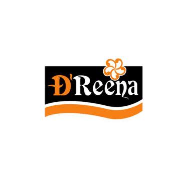 D'Reena