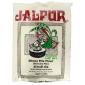 Jalpur Dhosa Flour