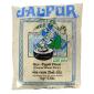Jalpur Gor Papdi Mix