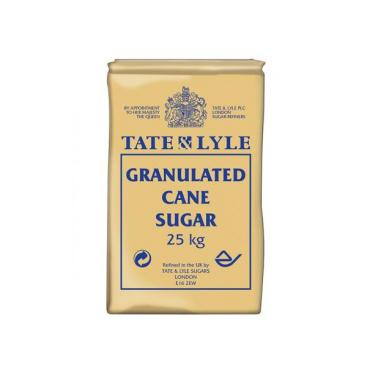 Sugar