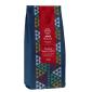 Java House Ground Arabica Coffee RRP £4.50