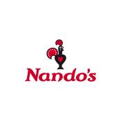 Nandos Range - Now Available