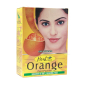 Hesh Orange Peel Powder