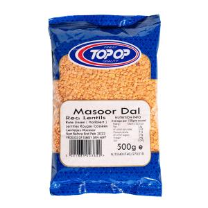 Top-Op Masoor Dall