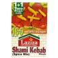 Laziza Kebab Shami Masala