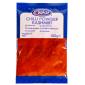 Top-Op Chilli Powder Kashmiri